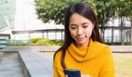 手机赚钱难吗?每天上去把任务清一清钱轻松到手啦!