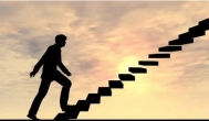 在赚钱的道路上努力前行!