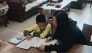 大学生在校兼职:教你如何通过家教来赚钱